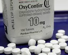 Buy oxycontin 10mg online