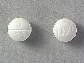 Buy Demerol (Meperidine HCL) 100mg