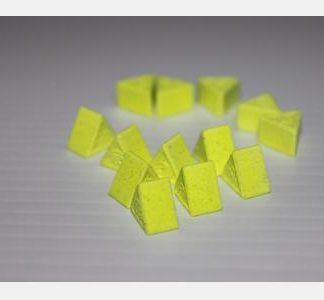 Buy Ecstacy yellow illuminati pills