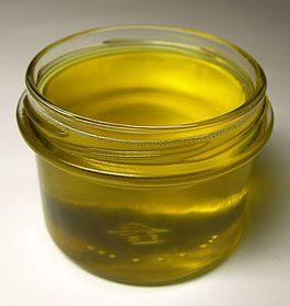 Buy Margarine online