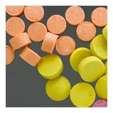 Buy Phencyclidine (PCP) Tablets online