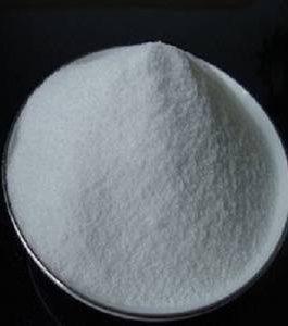 Buy Potassium/Sodium Cyanide Powder Online