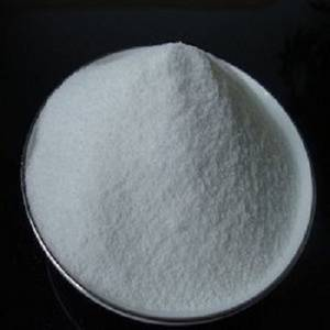 Buy Potassium/Sodium Cyanide Powder Online