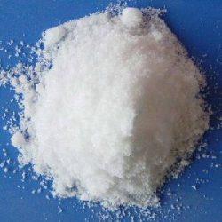 Buy ephedrine powder online