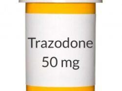 Buy trazodone 50mg 0nline