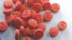 buy yaba pills online